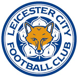 Leicester_City_FC_logo