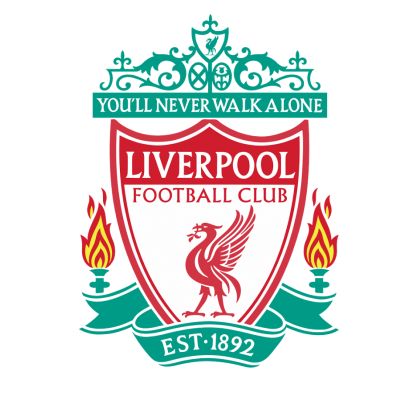 Logo Liverpool_FC