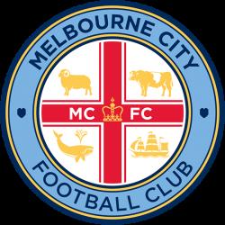 Melbourne_City_FC