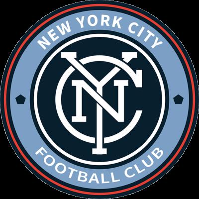 preview-nyc_football_club copy