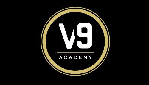 V9 Coaches Confirmed