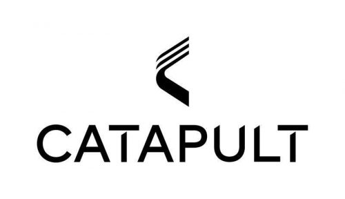The Return of Catapult Sports